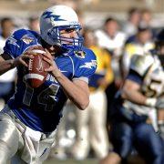quarterback-67701_1280-1250×830