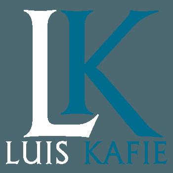 Luis Kafie