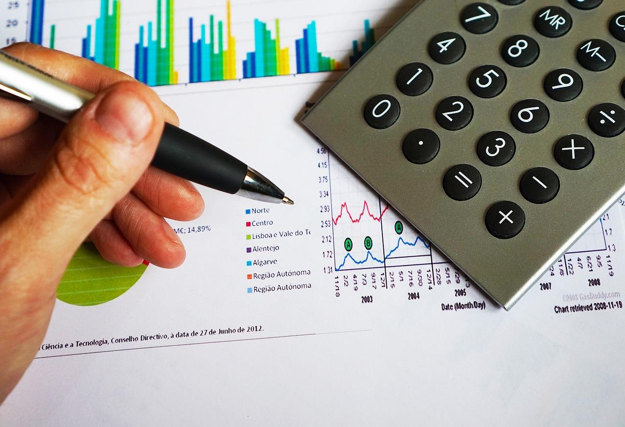 Cómo calcular el capital inicial para emprender su propio negocio
