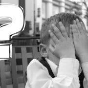 Errores comunes en la identidad visual de su empresa