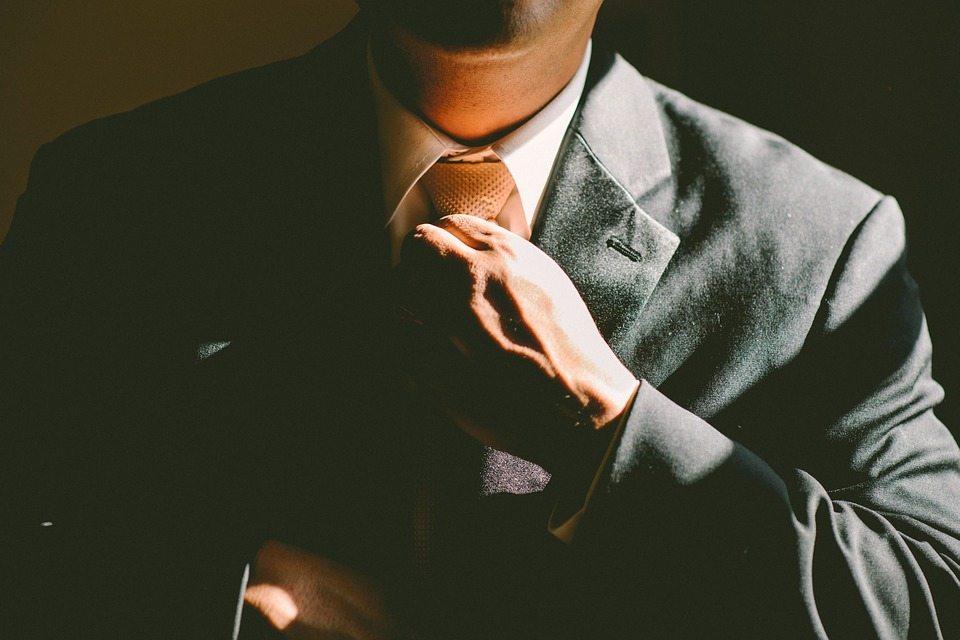Tips para crear un equipo de trabajo