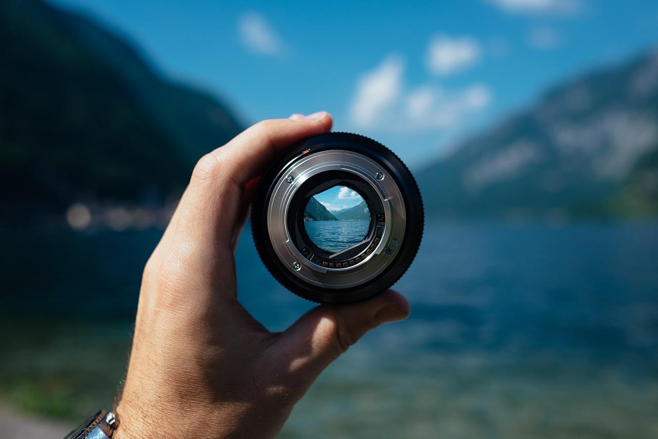 Cómo enfocarse en obtener objetivos a largo plazo: tips para el emprendedor