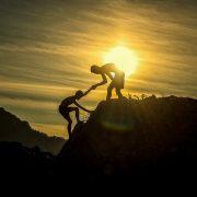 cómo motivar a tus empleados