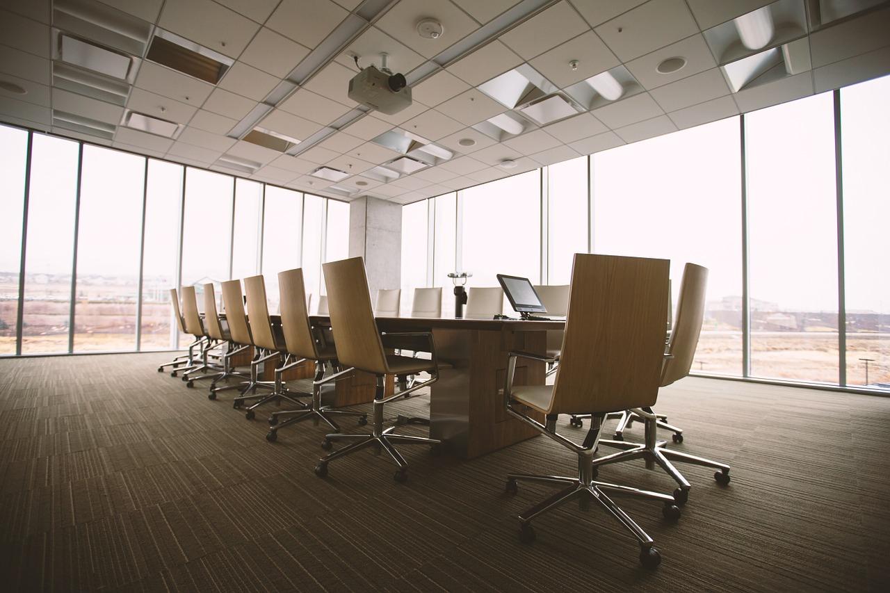 Tips básicos pero imprescindibles en la administración de empresas