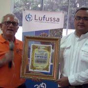 Con apoyo de Lufussa, remodelada Sala de Pediatría del Hospital del Sur