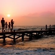Familia y negocio: Una unión posible