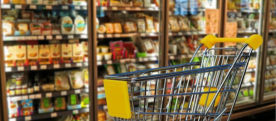 Tácticas para adaptar un producto al mercado