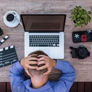 Mitos sobre los negocios en internet