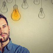 El autoconocimiento como herramienta para alcanzar el éxito
