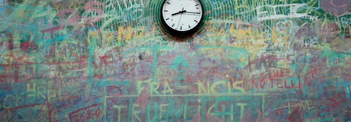 5 Fáciles tips para administrar tu tiempo de forma exitosa