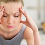 Reprogramación mental: Cómo grabar el éxito en tu inconsciente