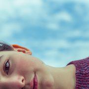 Qué es la escalera del autoestima y cómo nos puede ayudar a mejorar nuestro ser