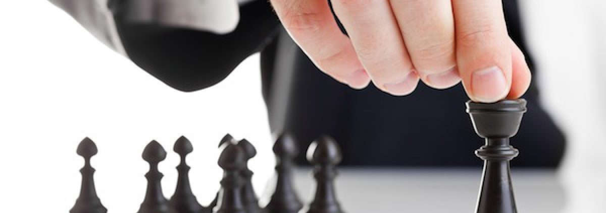estrategia-competitva