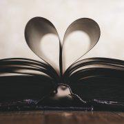 inteligencia-emocional-y-liderazgo