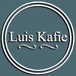 logo-luis-kafie-350px1