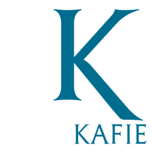 logo-luis-kafie-350px-N