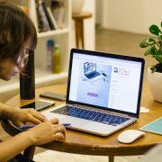 Cómo digitalizar tu empresa