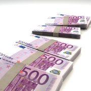 Cómo manejar eficientemente el dinero de la empresa