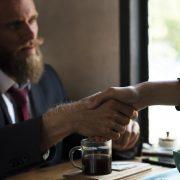 Cómo reconocer a un emprendedor
