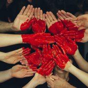 El autoconocimiento emocional como combustible para el éxito